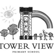 Tower View Primary school