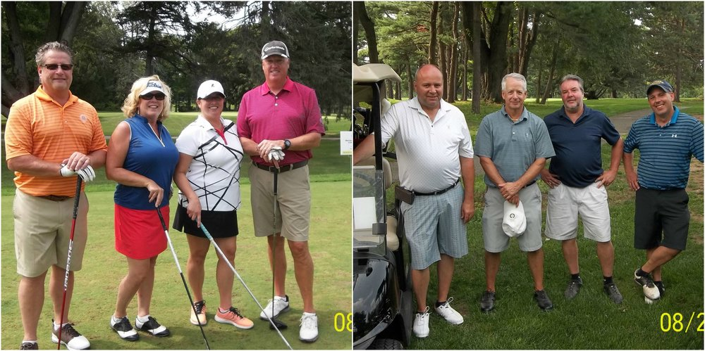golf classic collage.jpg