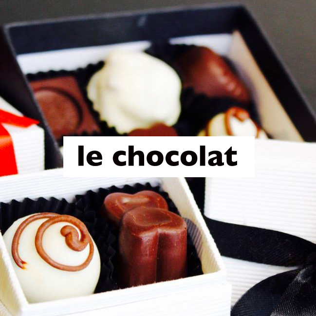 lechocolat.jpg
