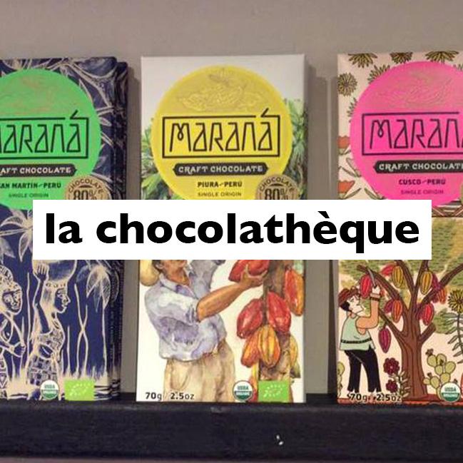 lachocolathèque.jpg
