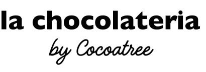 lachocolateriabycocoatree.jpg