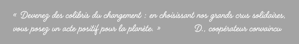 quotation-2.jpg