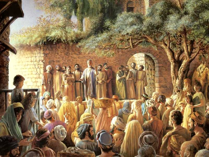 """Image result for early christian community"""""""