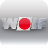 wolf_app_icon512-100x100.png