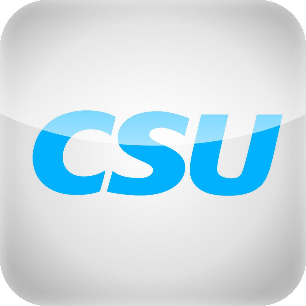 CSU_APP_LOGO_offen_1024.jpg