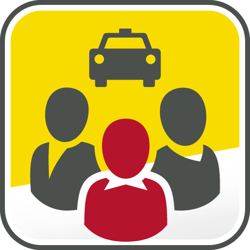 my-shared-taxi_App_RZ-1.png
