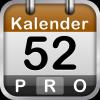 x-kalender-pro-100x100.png
