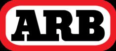 ARB.png