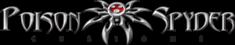 Poison-Spyder_0.png