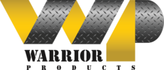 Warrior_Products.png
