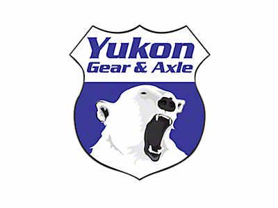 yukon_gear.jpeg