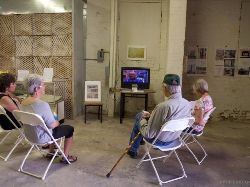 History-Exhibition-at-GARNER-Arts-Festival-800x600.jpg
