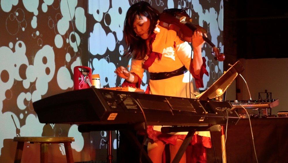 Bora Yoon Performing_Credit Frank Vitale.jpg