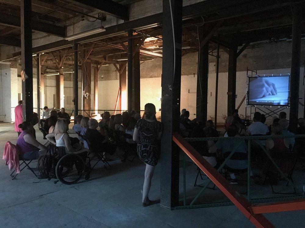 Jonathan Shorr Garner Film Fest 3.jpg