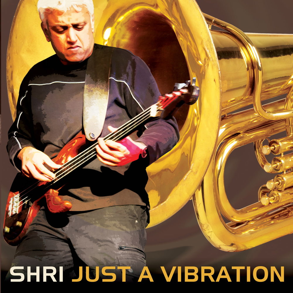 shri-just-a-vibration-feat-hammonds-saltaire-brass-band.jpg