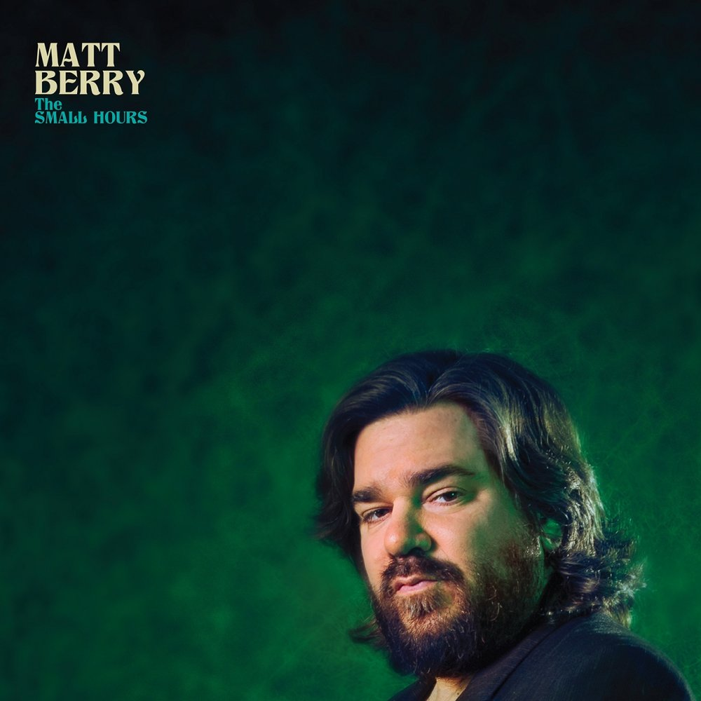 Matt_Berry_-_The_Small_Hours_1200_1200.jpg