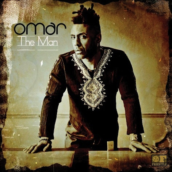 omar-the-man-lp-lead.jpg