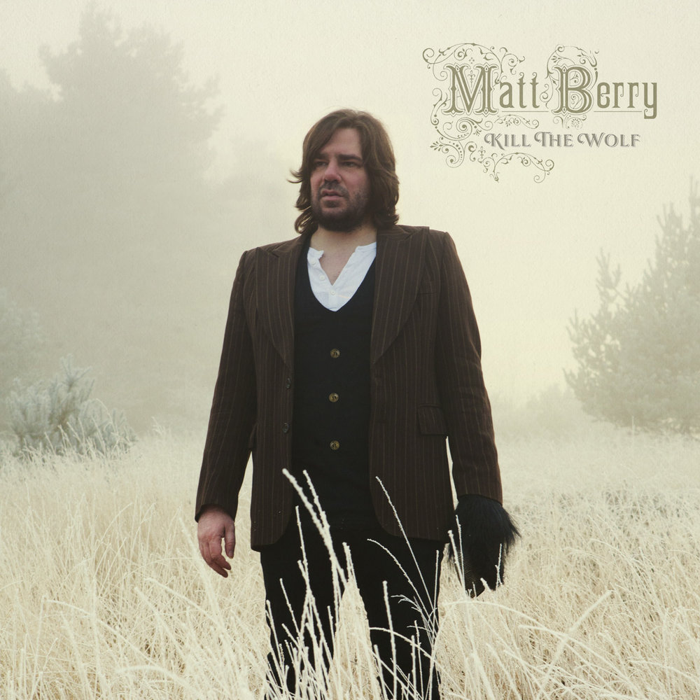 Matt Berry.jpg