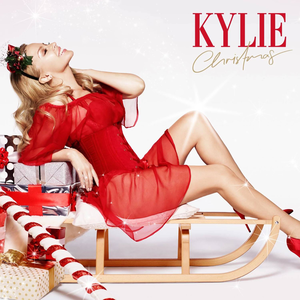 Kylie_Minogue_-_Kylie_Christmas.png