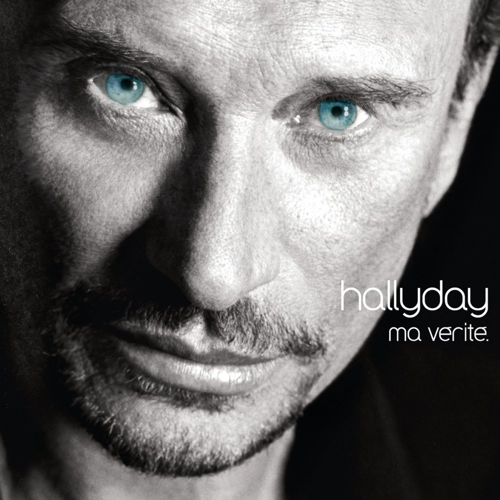 johnny-halliday-ma-verite-cover.jpg