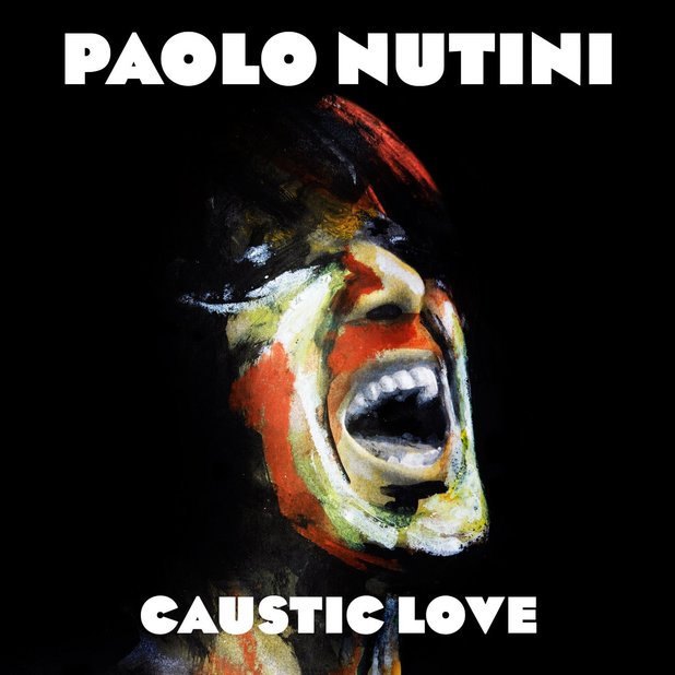 paolo-nutini-caustic-love-album-art.jpg