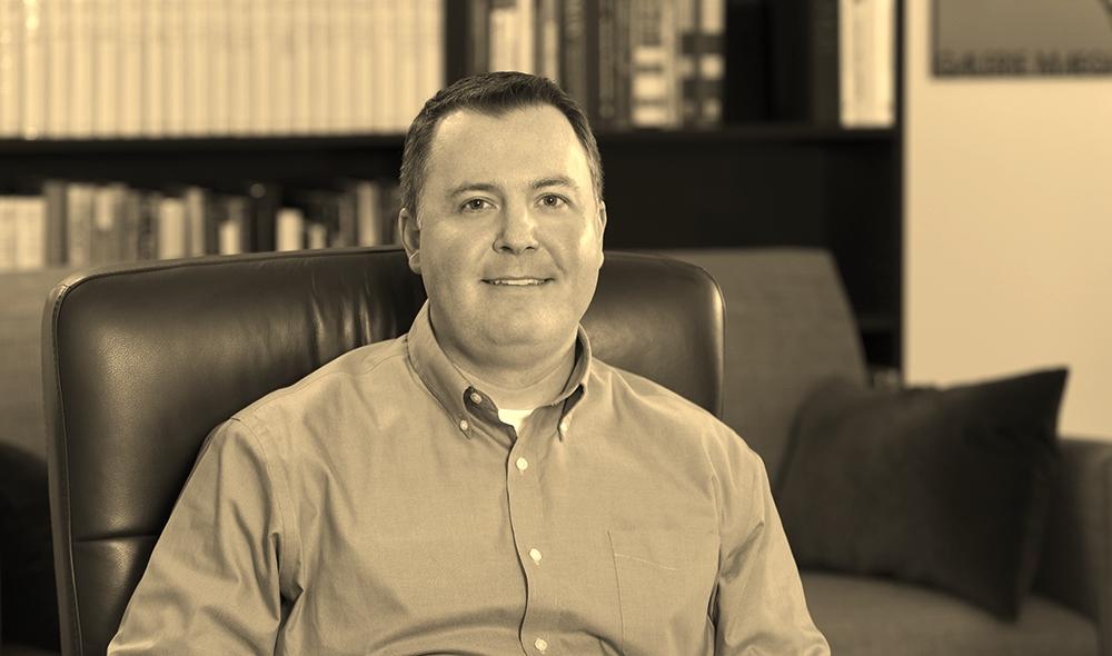 Steven J. Hanley