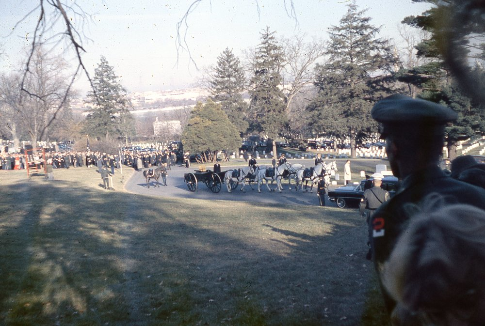 JFK Funeral.jpg