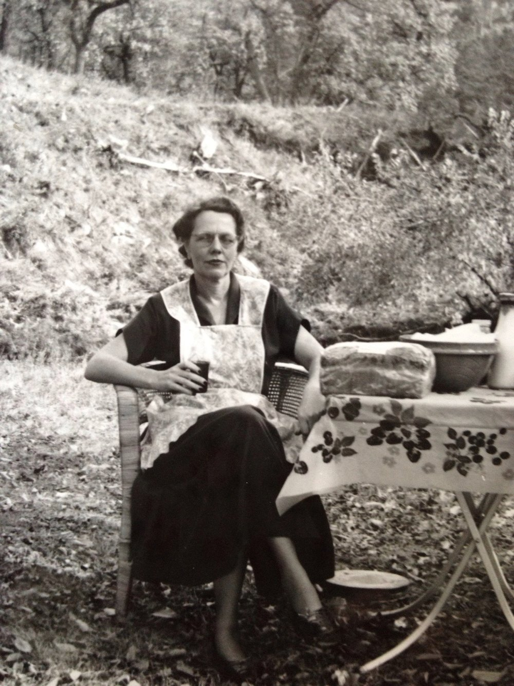 Camping Grandma 2.jpg