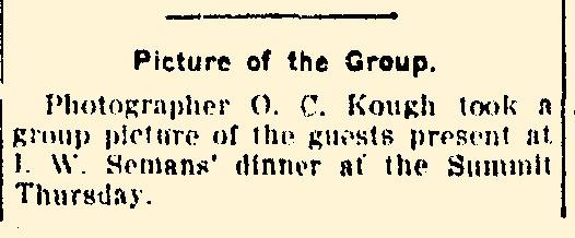 Daily News Standard 6/5/1908