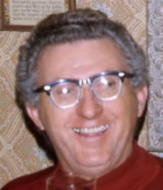 Stanley Puchalski (1914-1992)