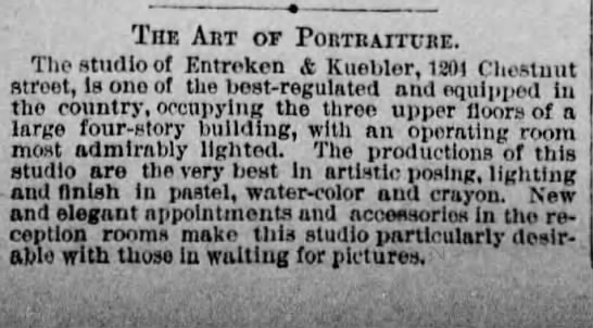 The Times 3/15/1885