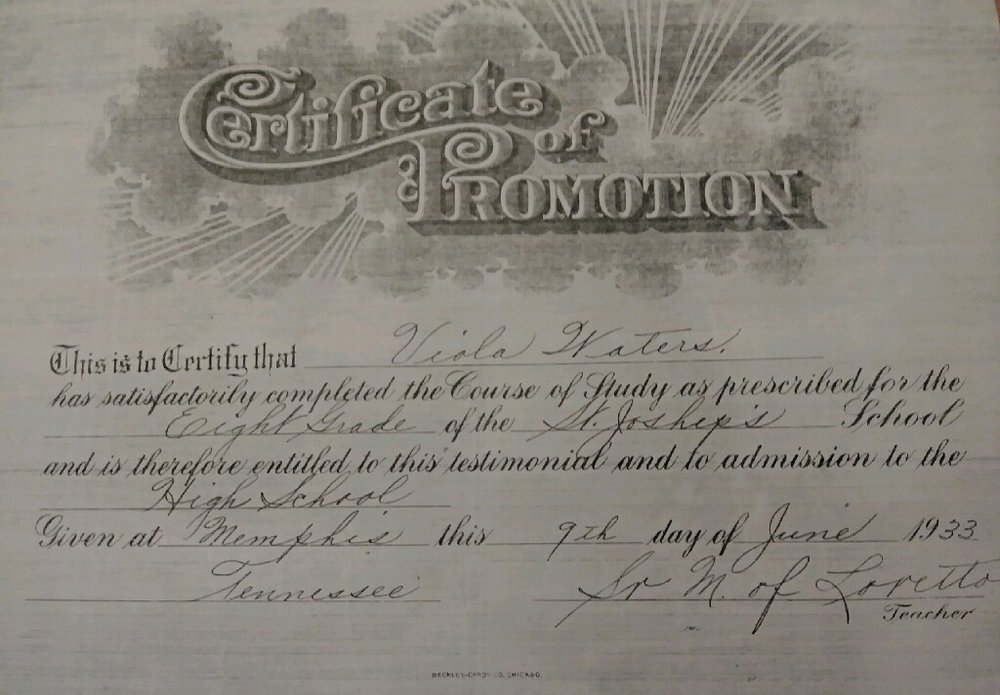 Viola certificate of promotion.jpg