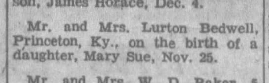 The Leaf-Chronicle (Clarksville, TN) 12/7/1946