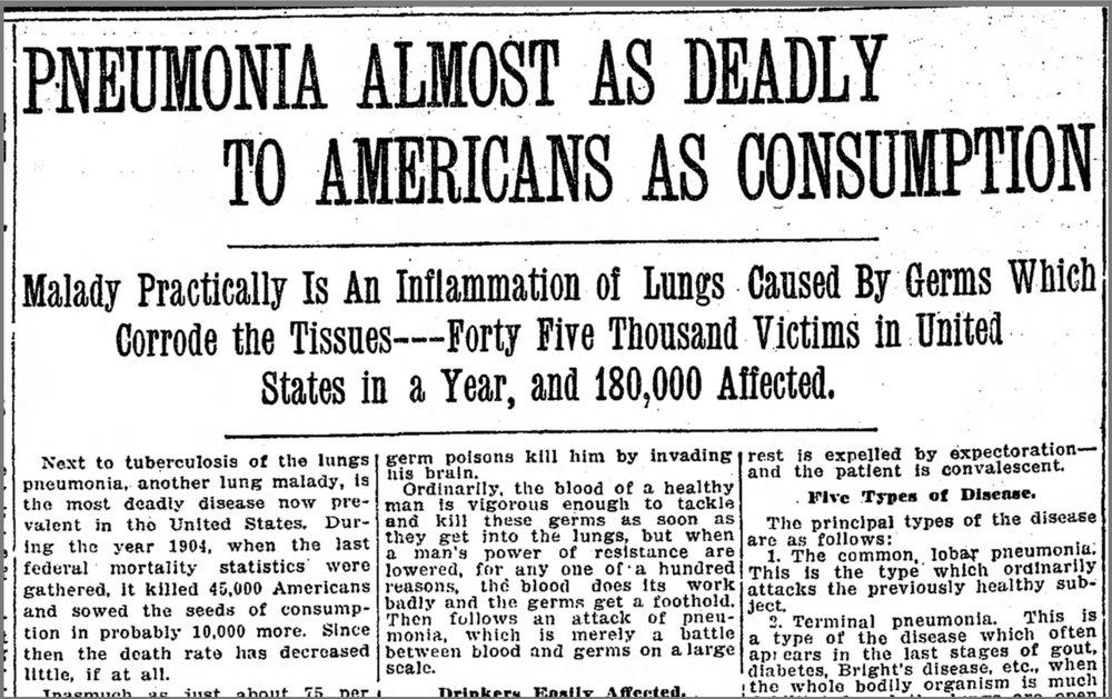 Pneumonia 1907.jpg