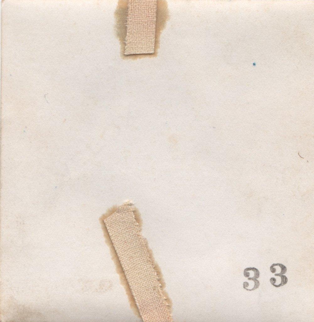 photo mystery 2.jpeg