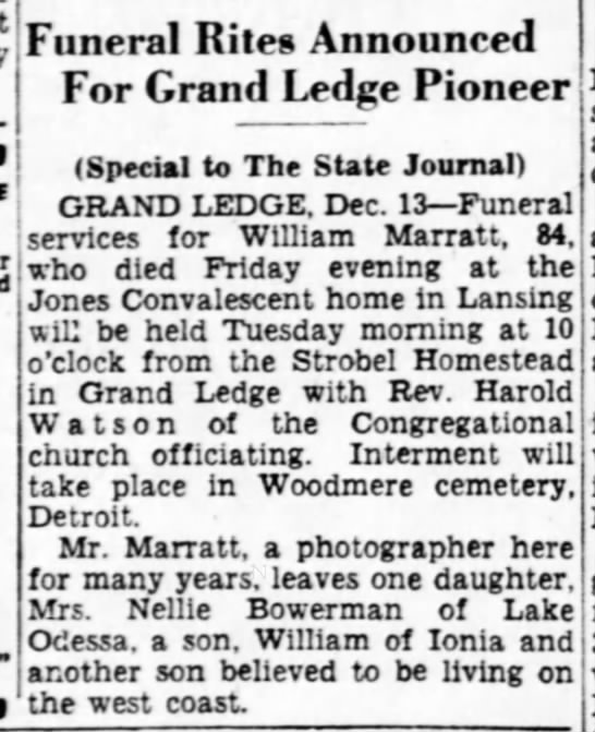 Lansing State Journal (12/13/1948)