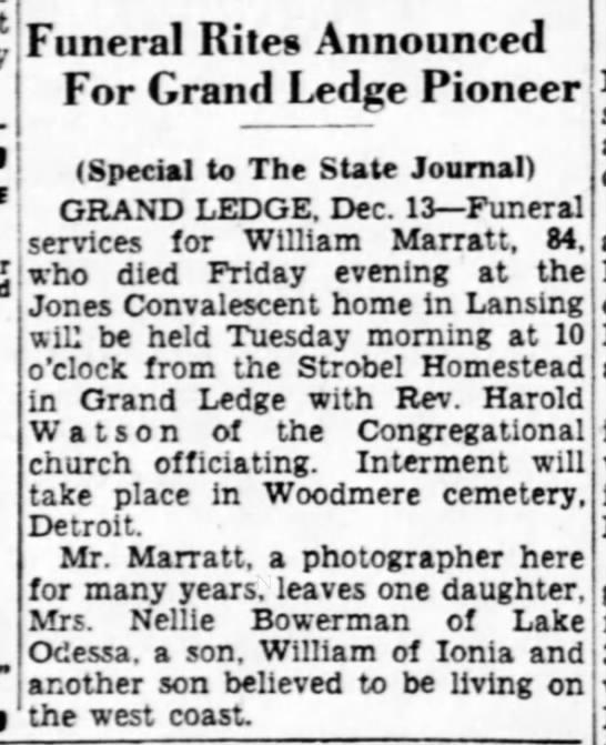 Lansing State Journal (12/13/1948)