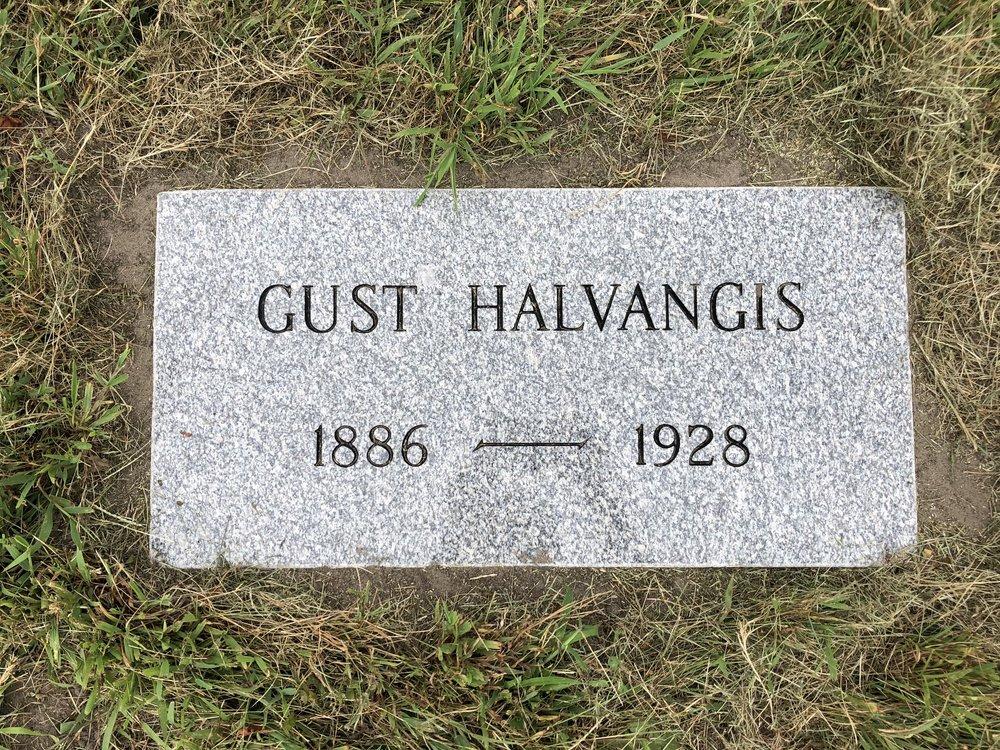 Gust Halvangis.jpg
