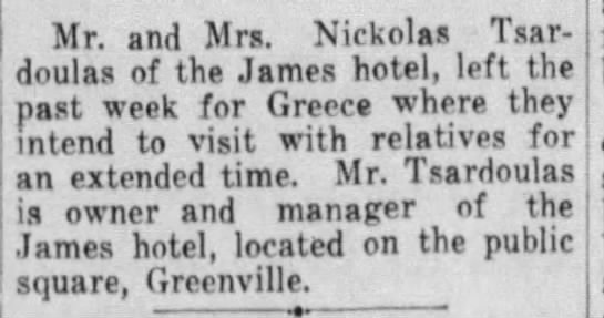 Dayton Daily News (Dayton, OH) - Sep. 30, 1934