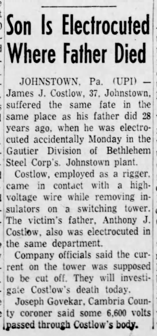 The News-Herald - November 4, 1958