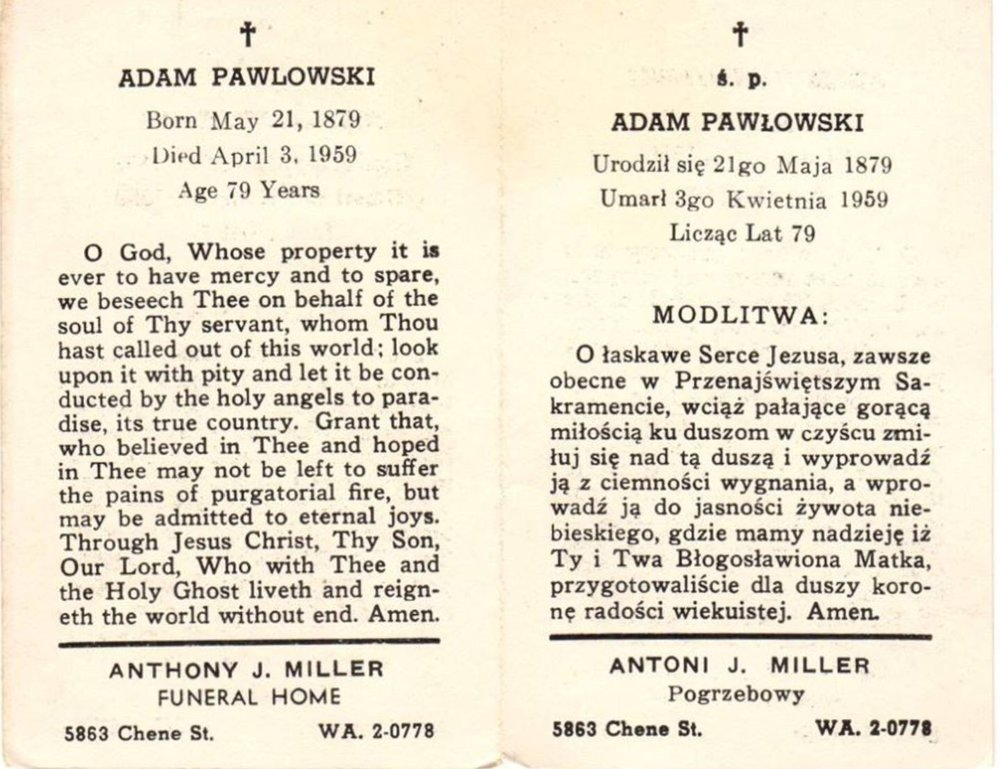 Adam Pawlowski Prayer Card.jpg
