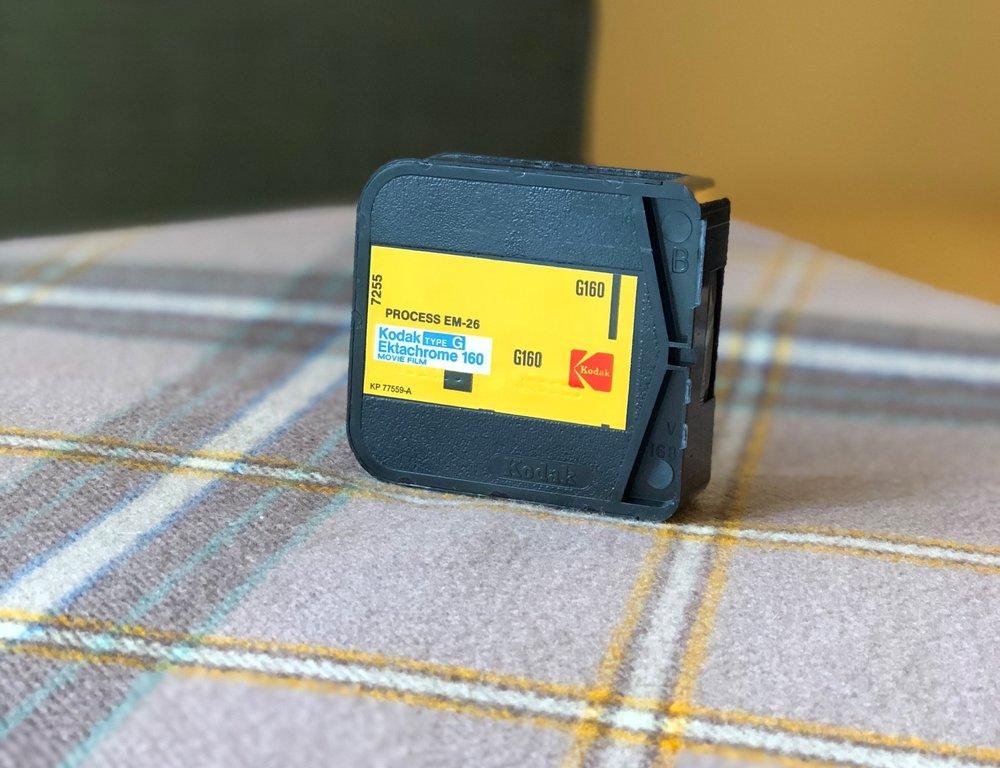 Kodak%2BEkatachrome%2B160.jpg
