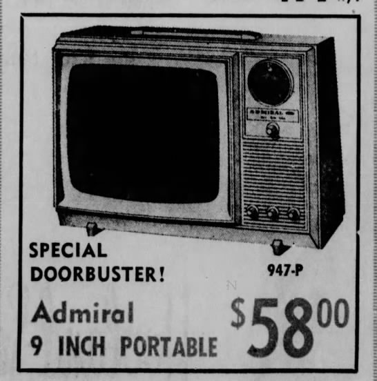 The Lincoln Star (Lincoln, NE) - August 28, 1968