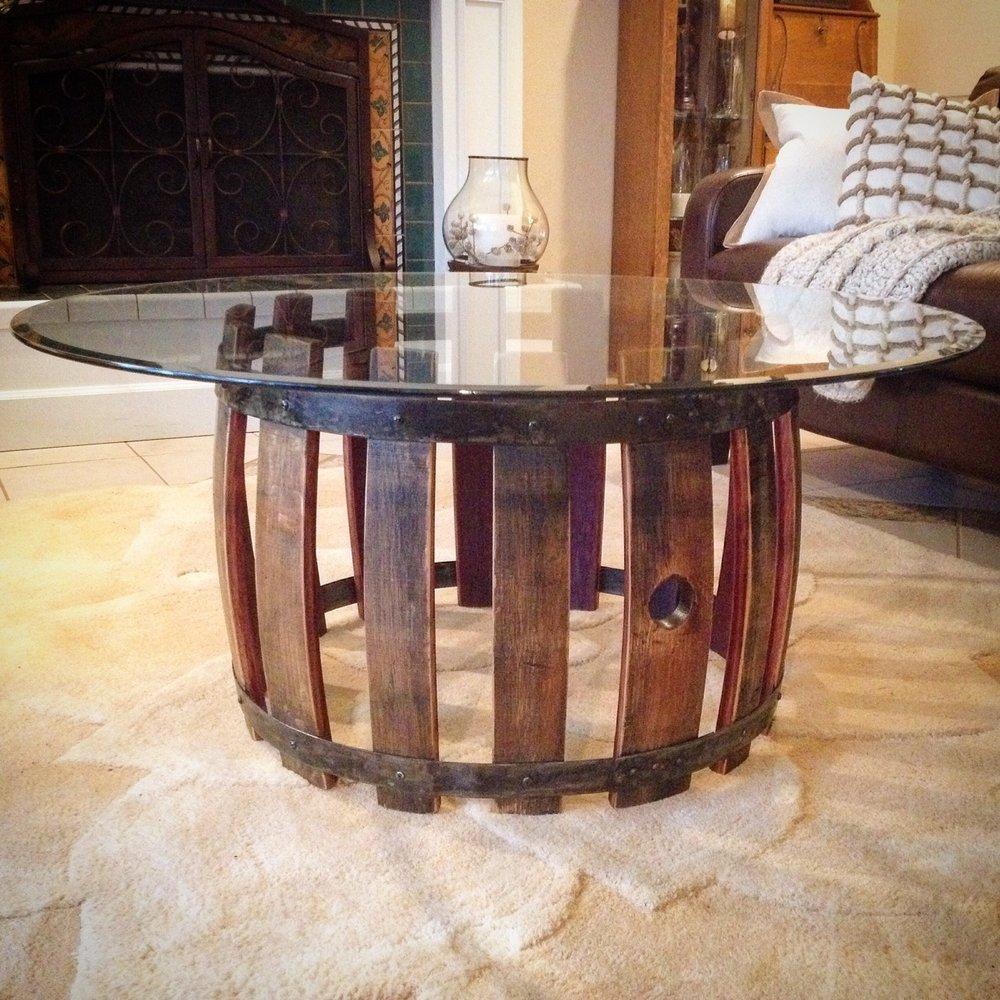 4R NORTHWEST Custom Handmade Furniture Portland OR
