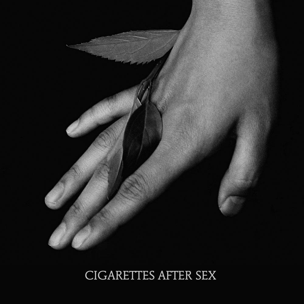 Lyrics kissing leads to sex