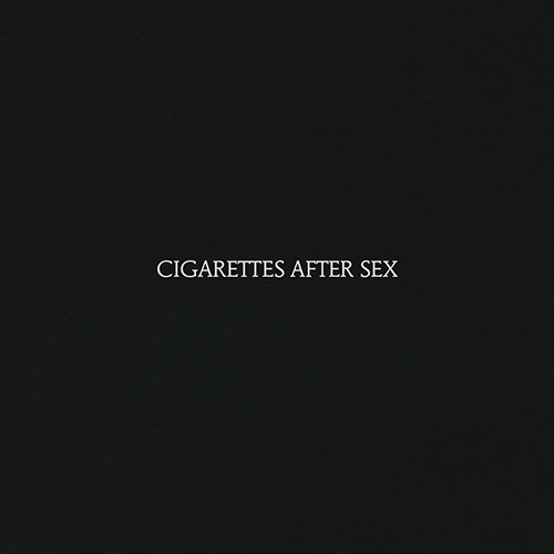 Lyrics Sweet Cigarettes After Sex