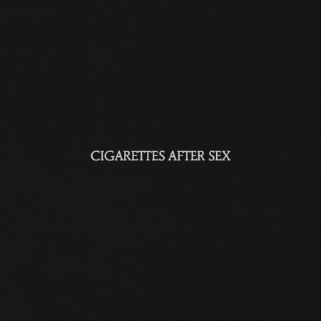 cigarettes-after-sex-album.jpg