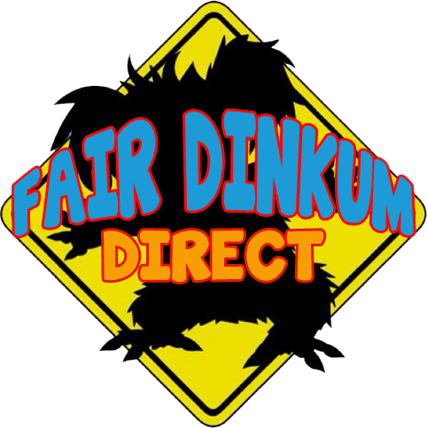Fair Dinkum Direct