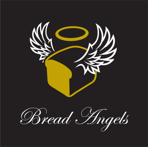 Bread_Angels_on_black_cube.png