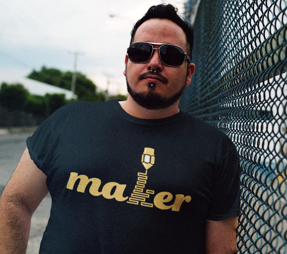 MakerExtrudeCloser.png